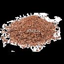 Пищевая гималайская черная соль 2-5 мм