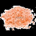 Пищевая гималайская розовая соль 2-5 мм